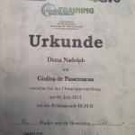 ÖRV-Graz-Kainbach-BGH2-im-Gut-bestanden-82-Pkt