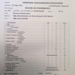 KJPV-Feldprüfung-170-Pkt