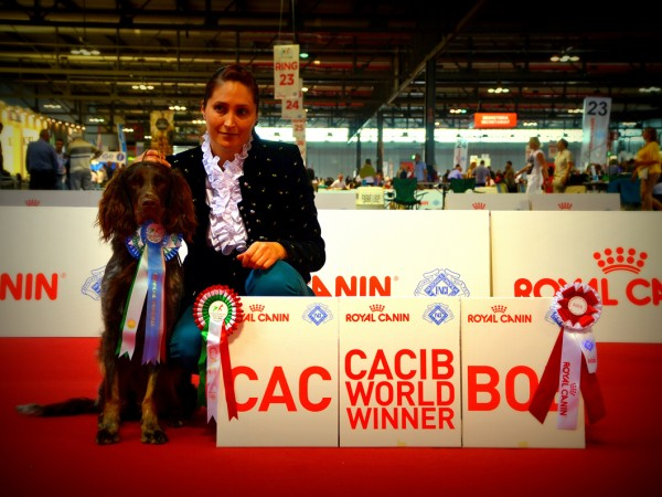 Giuly-world-dog-show-milano-2015