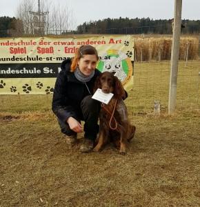 Therapiehunde-Team-Eignungsprüfung-2