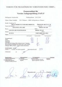 VAP_Beretta
