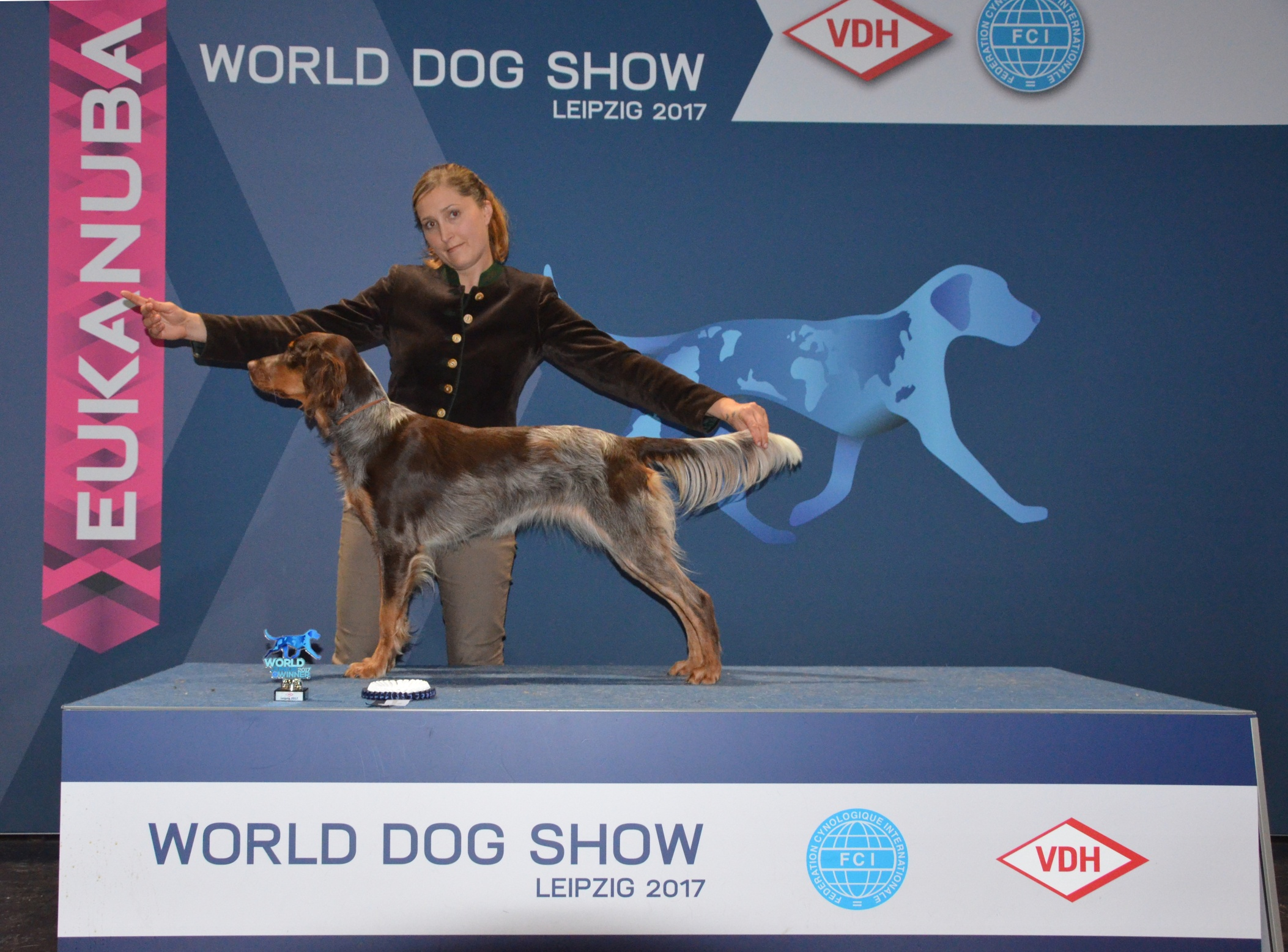 World Dog Show 2017_1