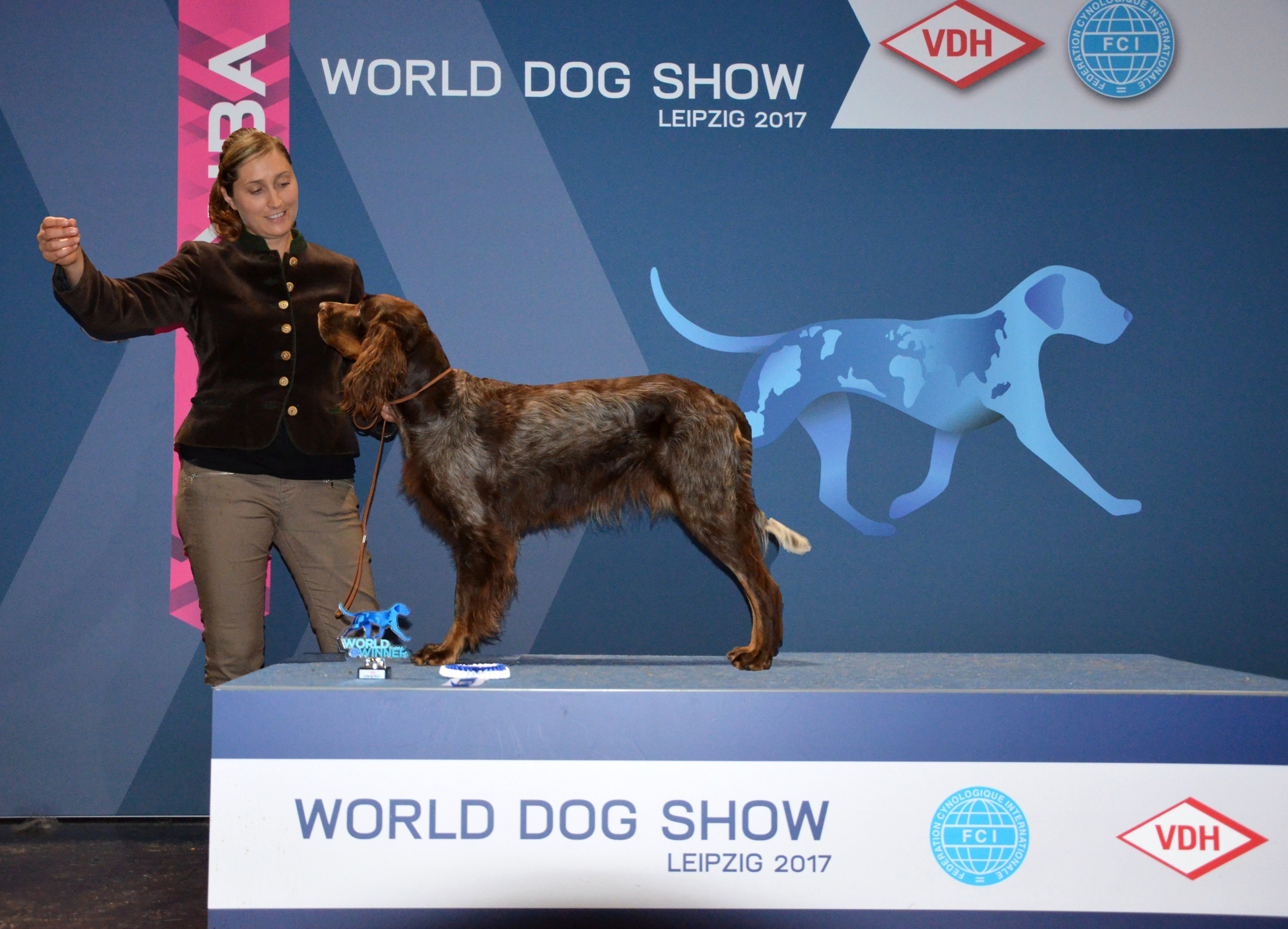 World Dog Show 2017_2